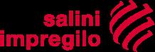 Salini Impregilo Results Centre